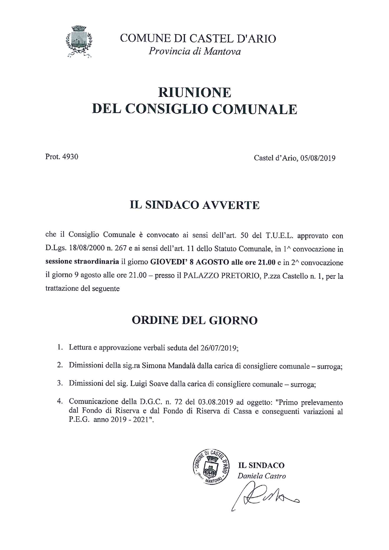 CONSIGLIO13305020190805113613 page 0001